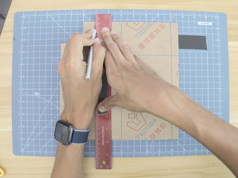 led_strips_cut-score-paper.jpg