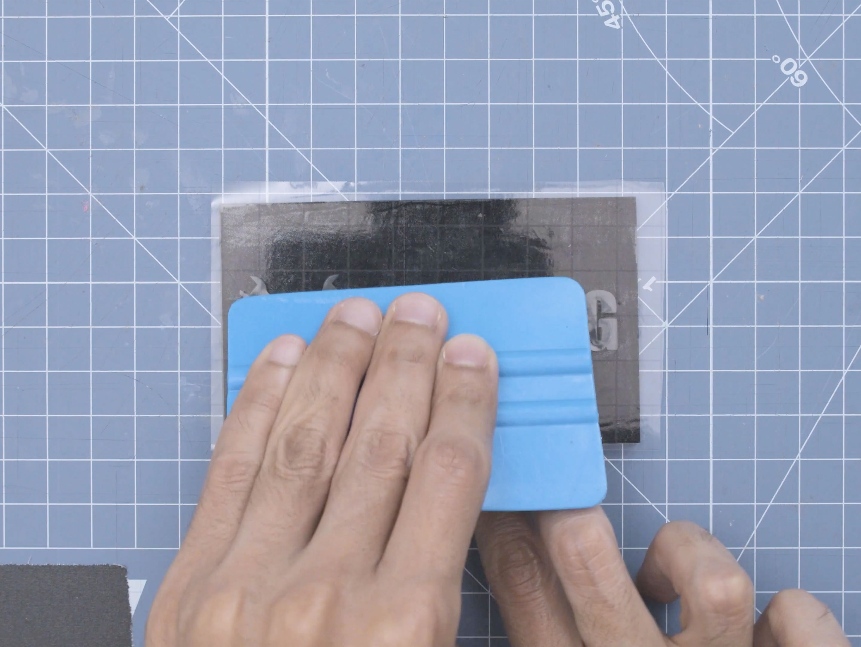 led_strips_apply-vinyl-acrylic.jpg