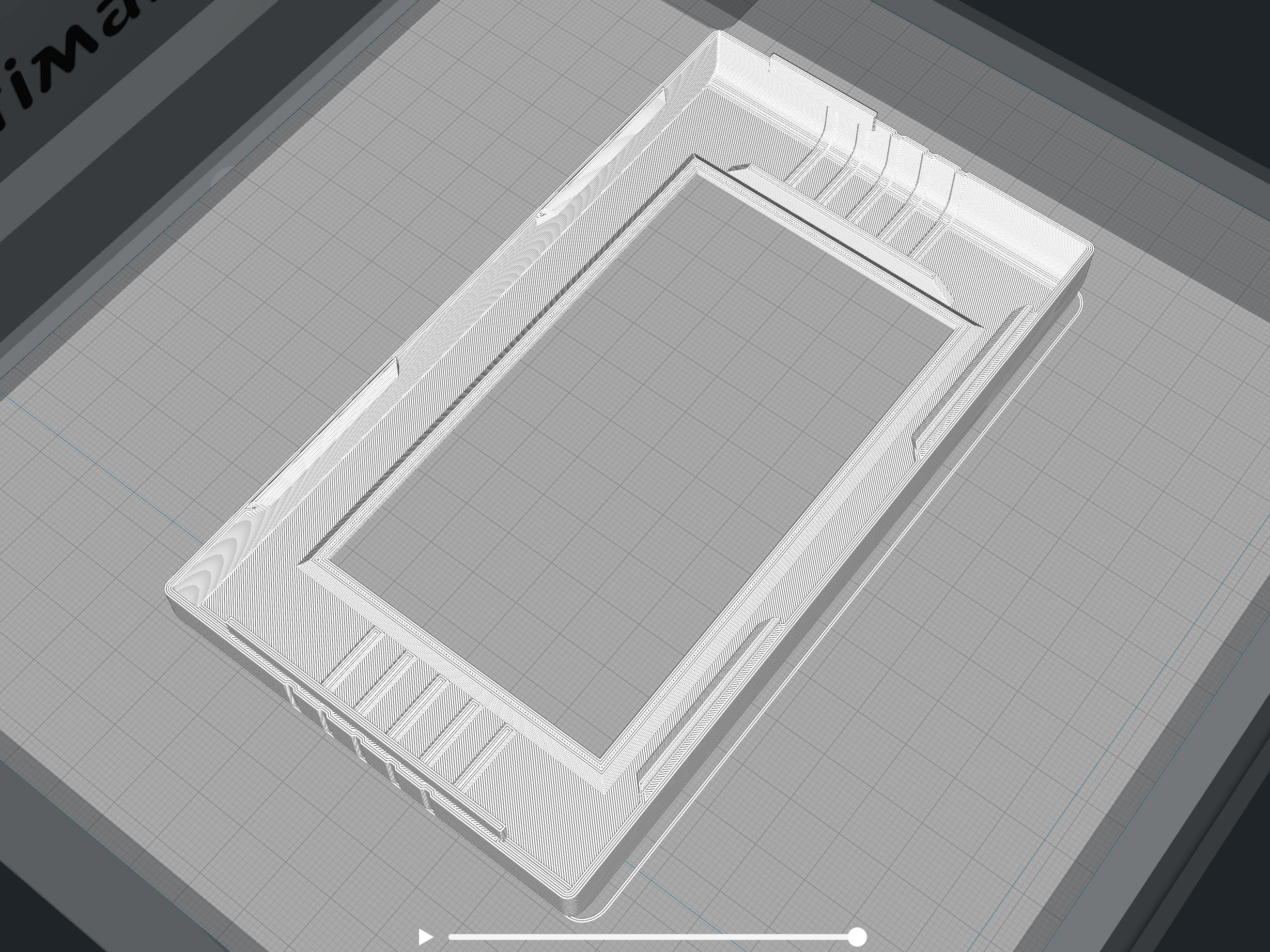 led_strips_cura-slice.jpg