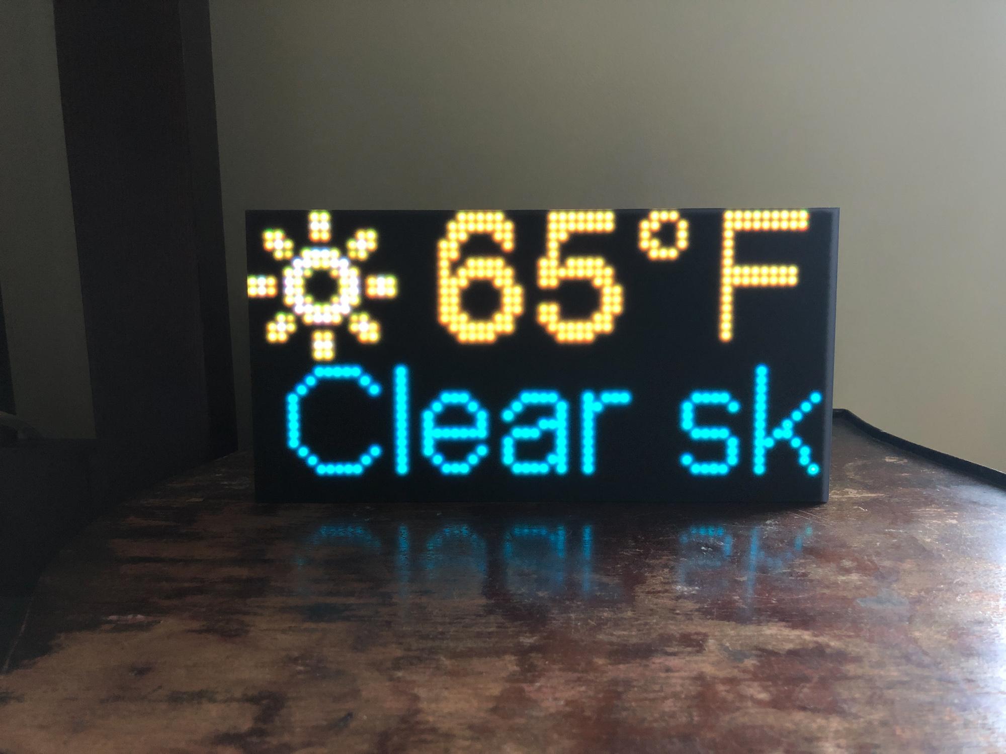 weathermx-3658.jpg