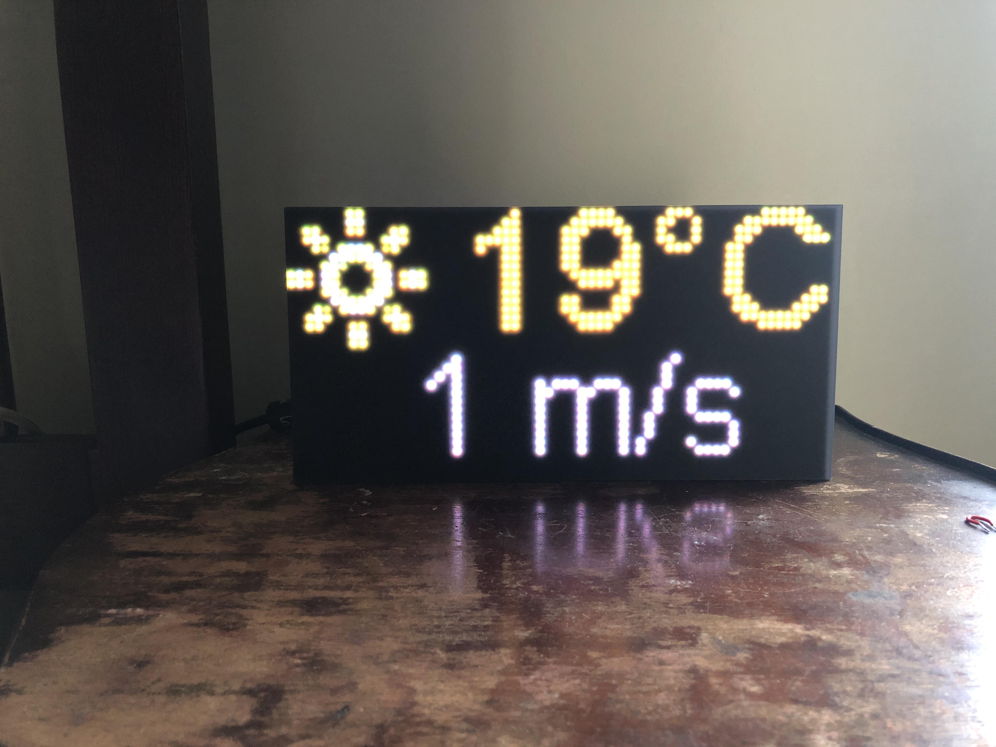 weather_IMG_3670.jpg