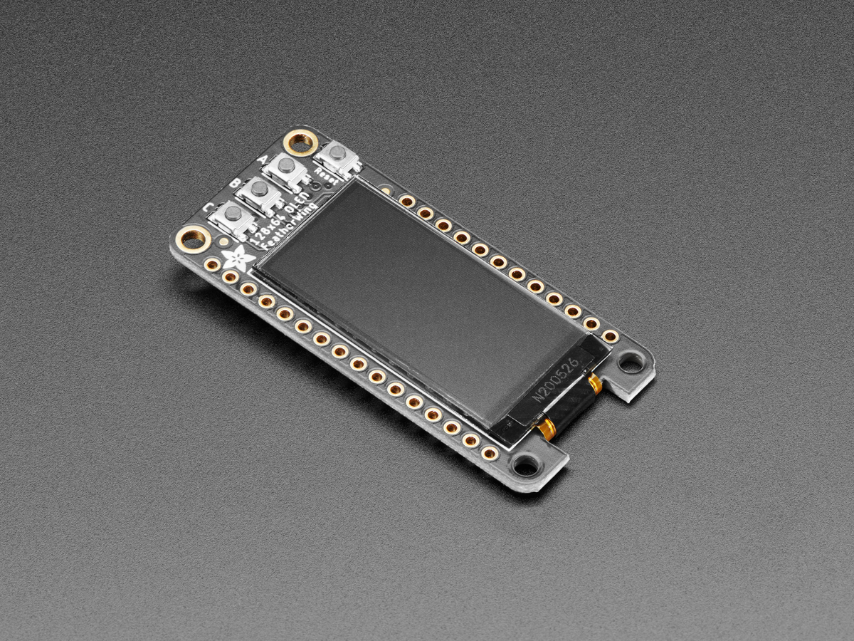 adafruit_products_FW_OLED_128x64_top_angle.jpg