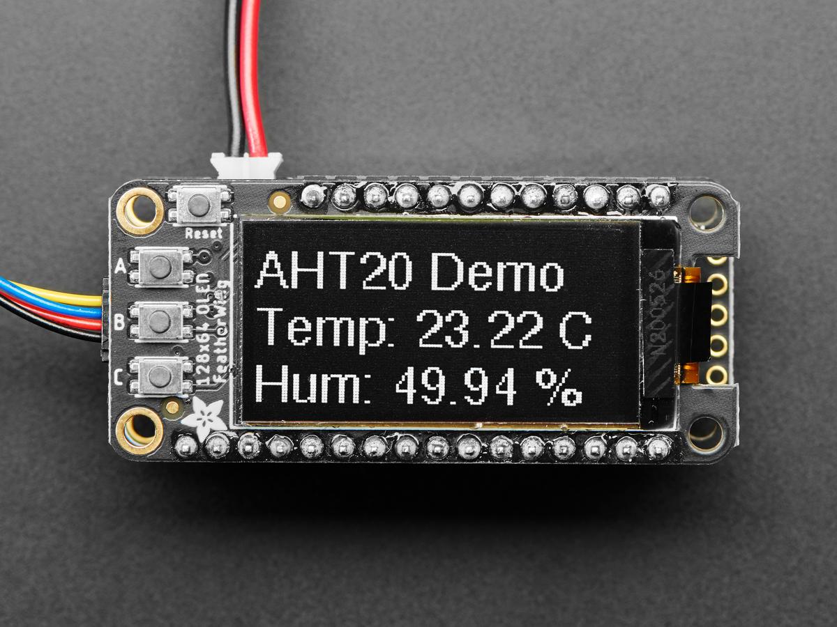adafruit_products_FW_OLED_128x64_AHT_demo.jpg