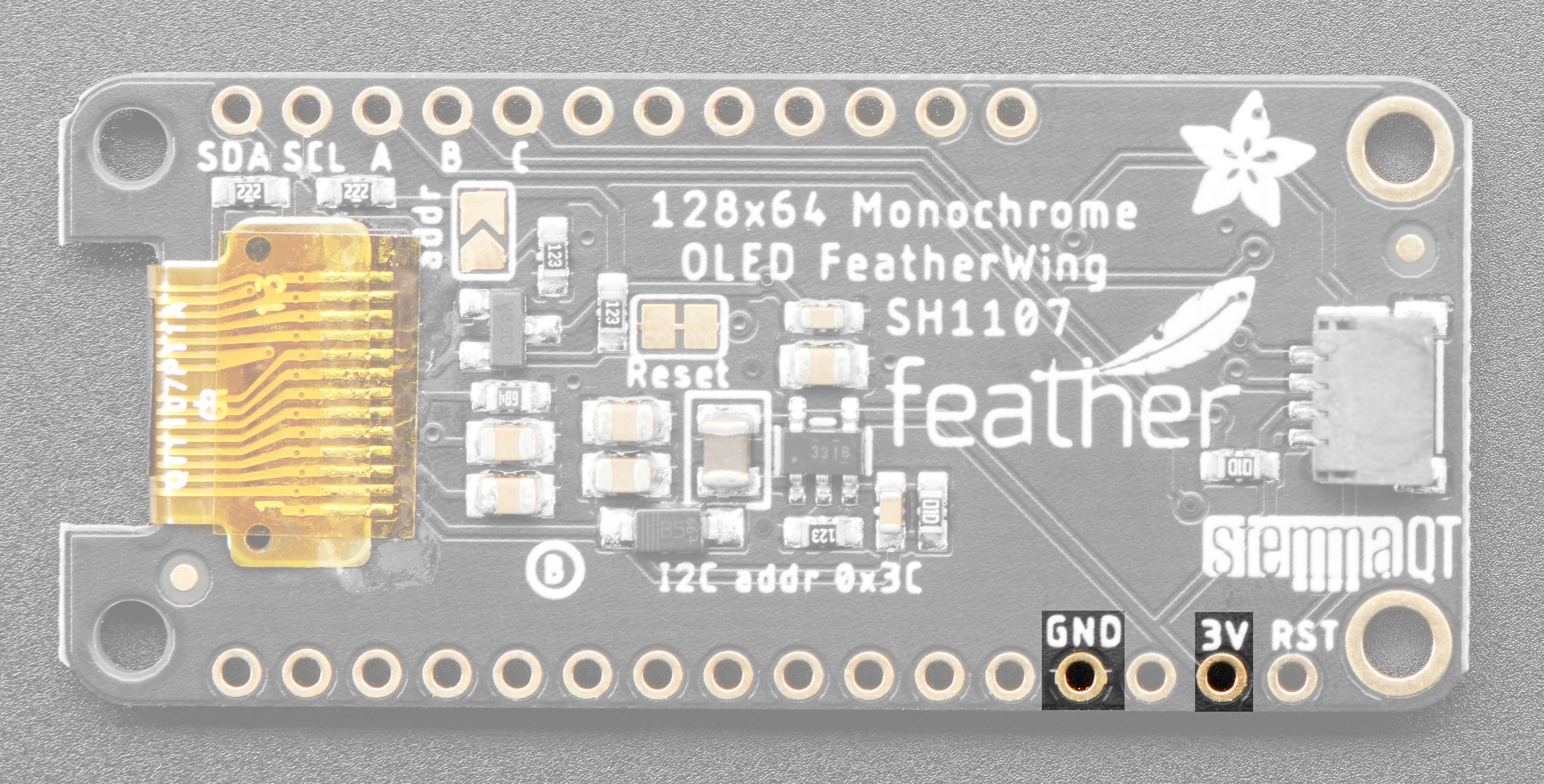 adafruit_products_FW_OLED_128x64_pinouts_power_pins.jpg