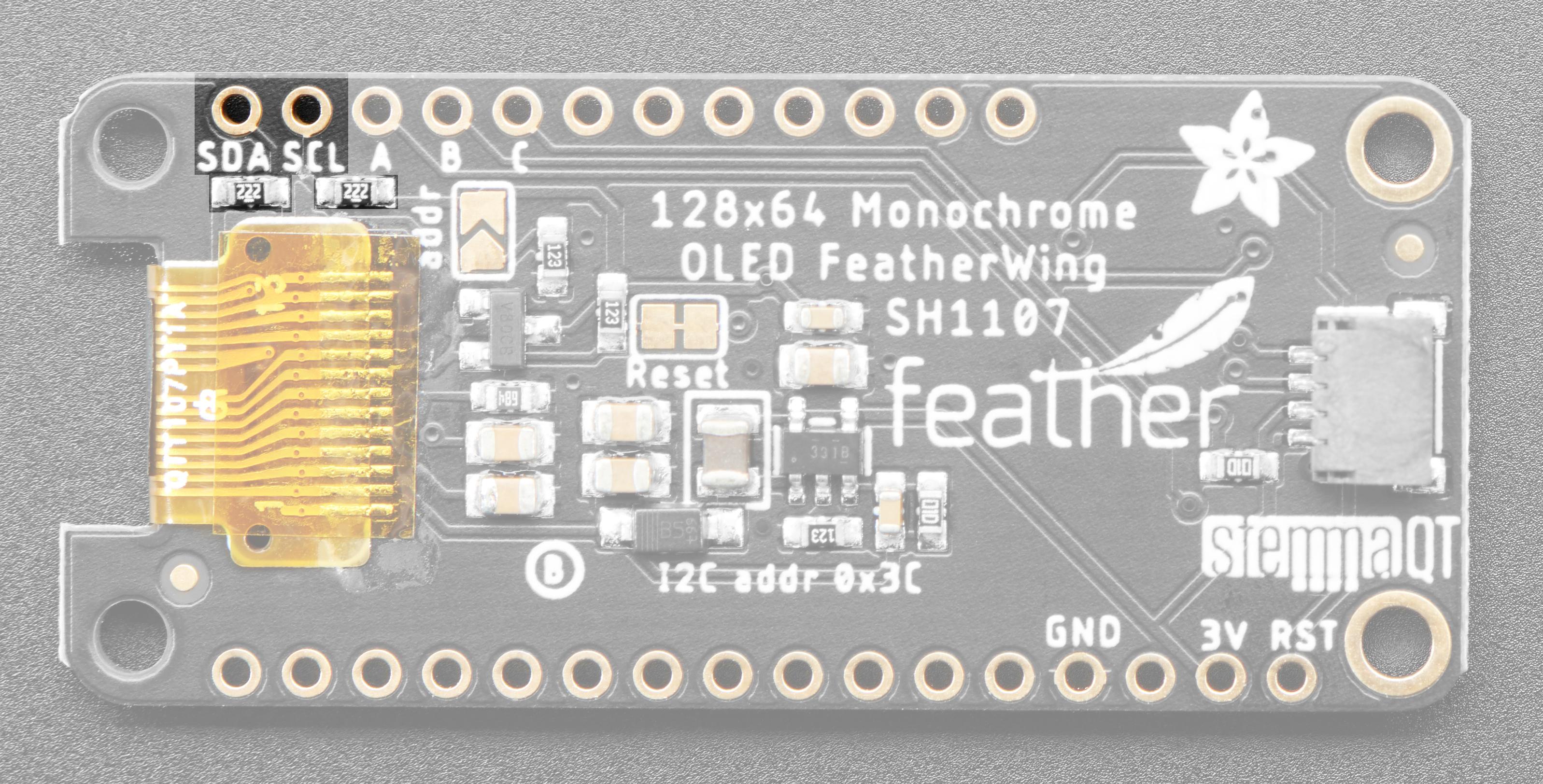 adafruit_products_FW_OLED_128x64_pinouts_I2C_pins.jpg