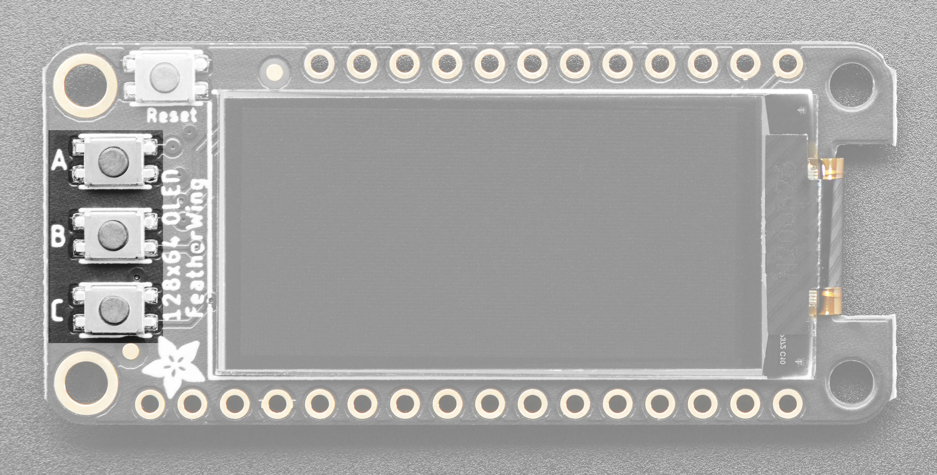 adafruit_products_FW_OLED_128x64_top_pinouts_buttons.jpg