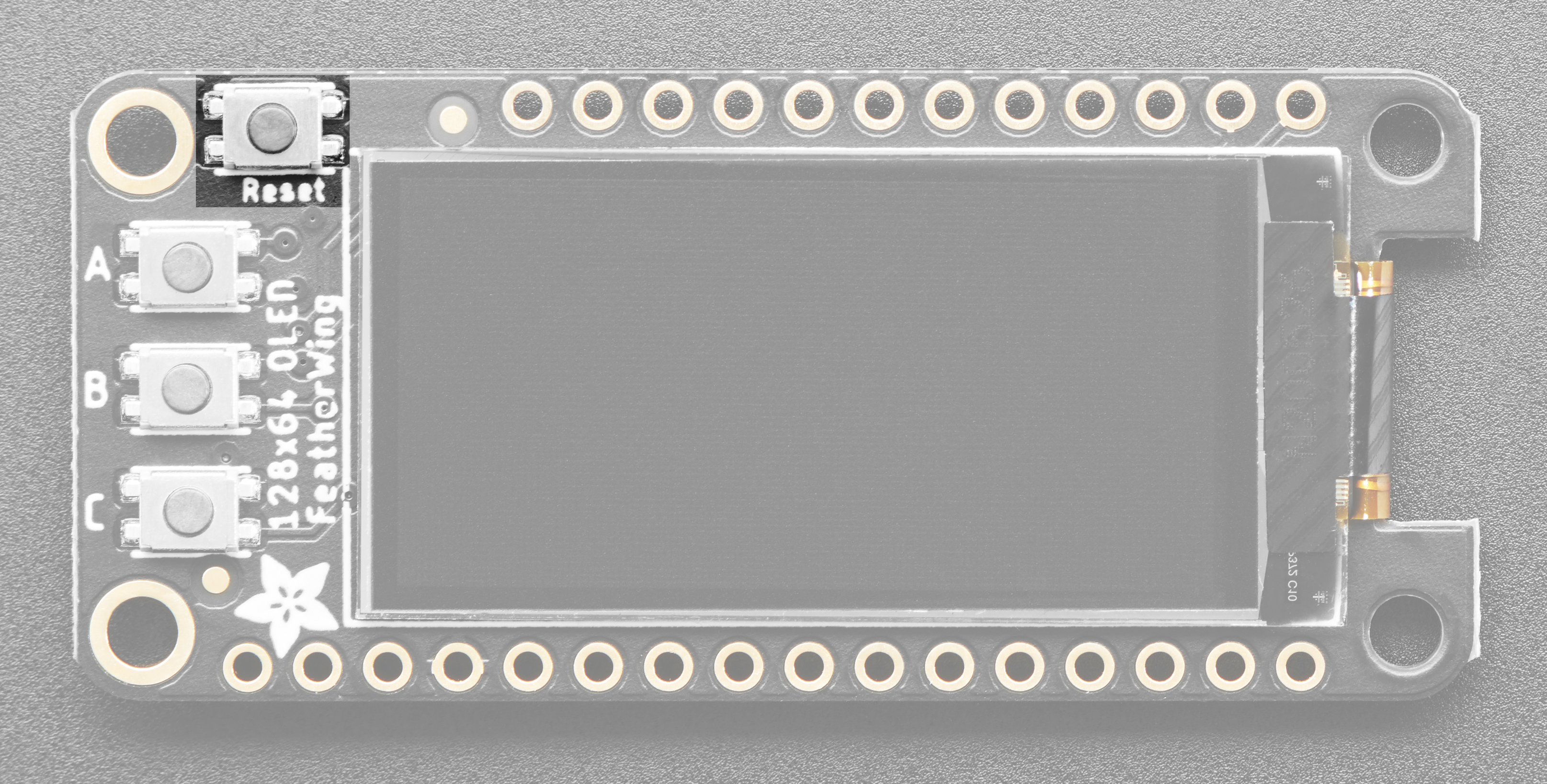 adafruit_products_FW_OLED_128x64_top_pinouts_reset_button.jpg