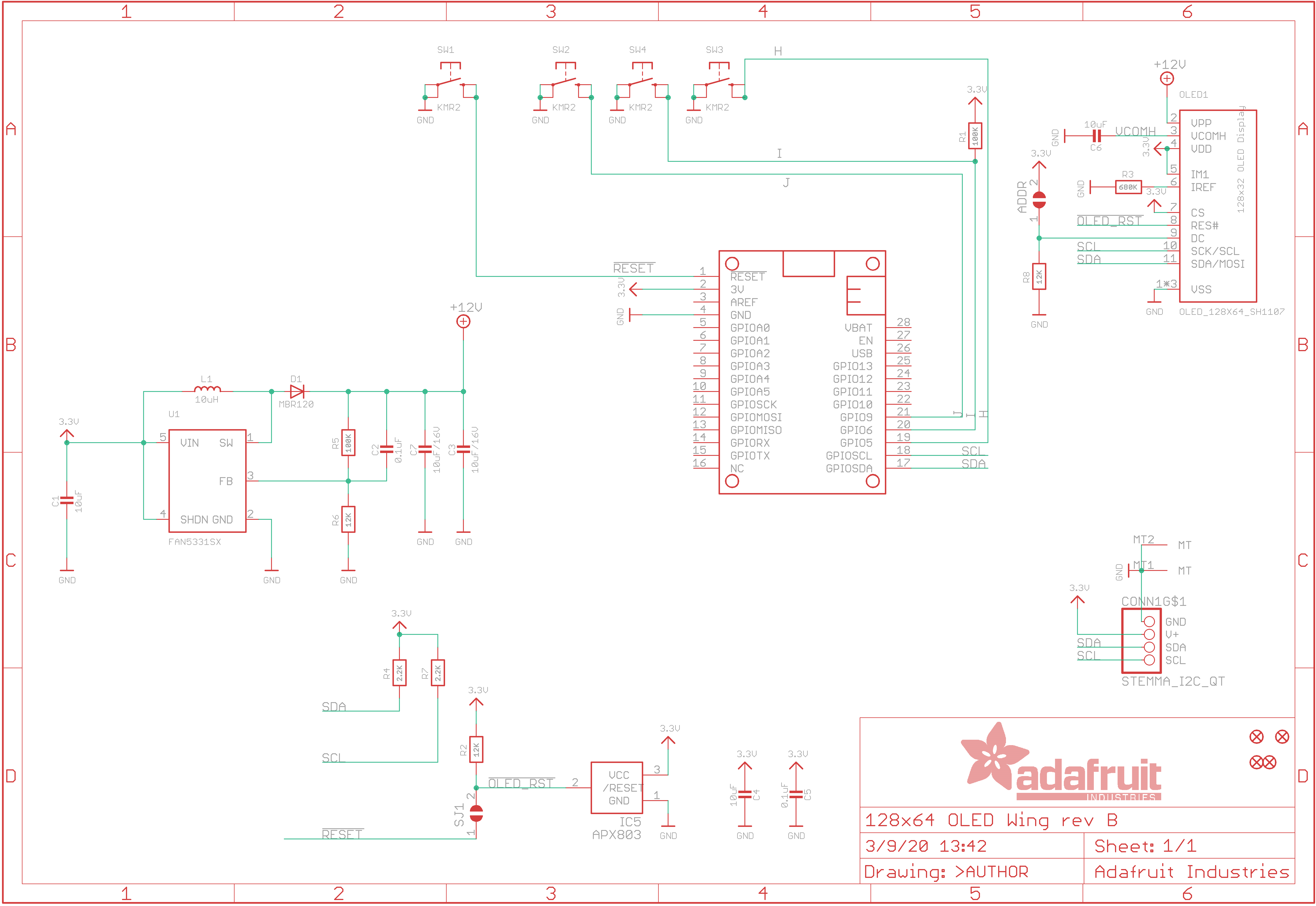 adafruit_products_FW_OLED_128x64_sch.png