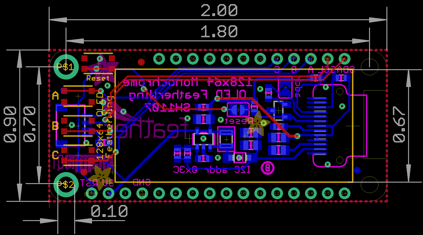 adafruit_products_FW_OLED_128x64_fab_print.png