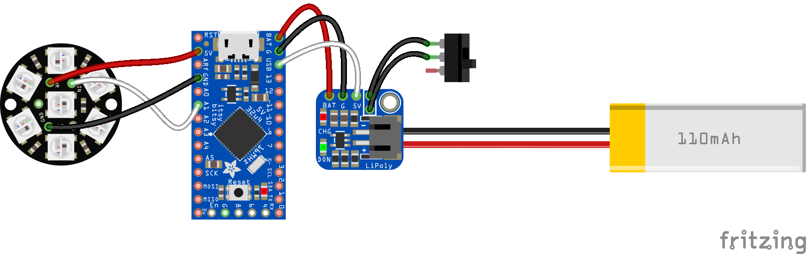 led_pixels_wire_necklace_routing_bb.png