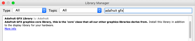 adafruit_products_Arduino_gfx_lib_install.png