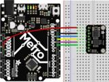 components_SPI_FRAM_Arduino_bb.jpg