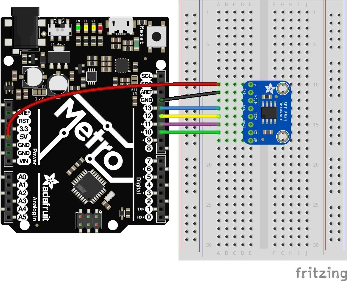 components_SPI_FRAM_original_Arduino_bb.jpg