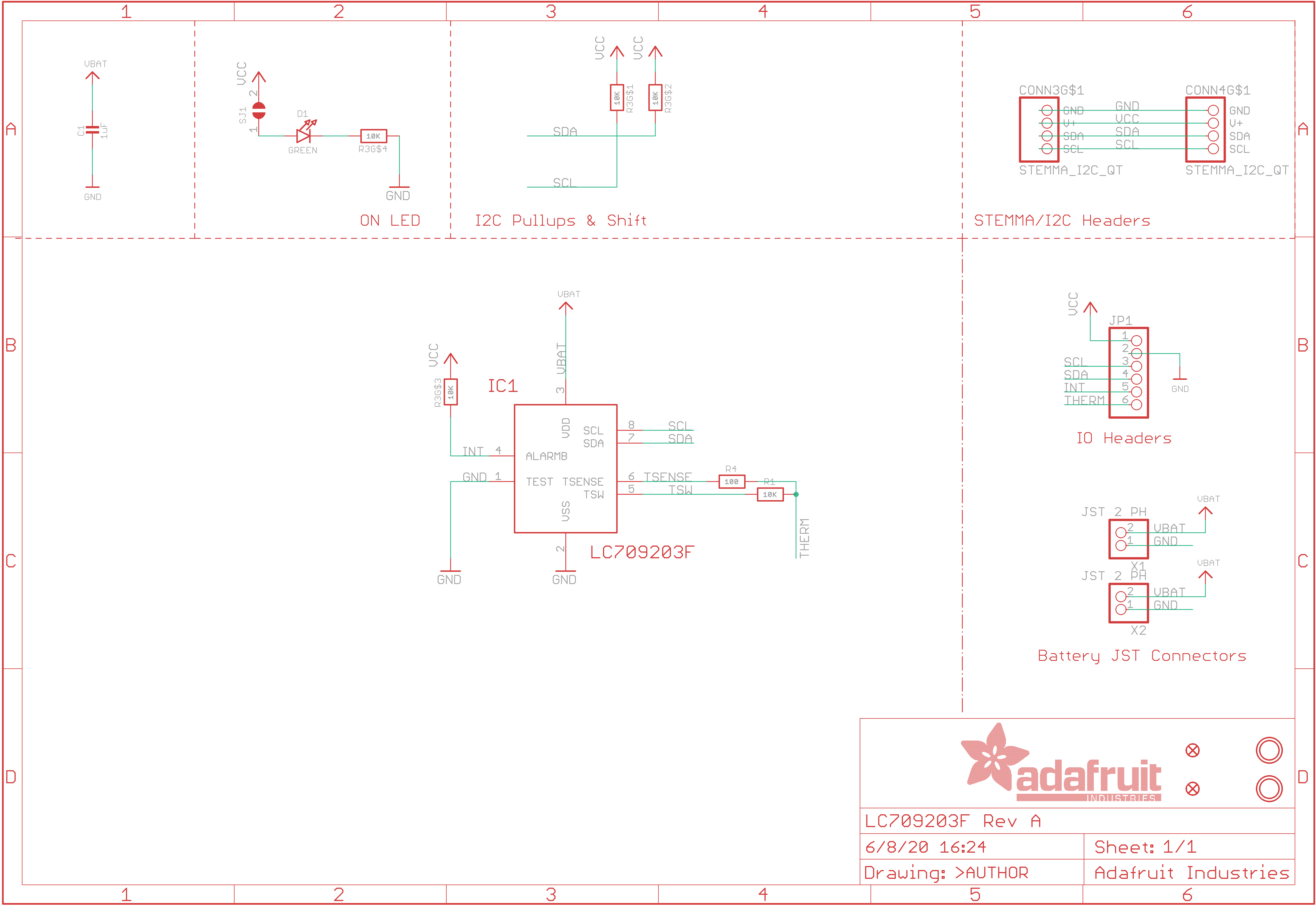 adafruit_products_LC709x_sch.png