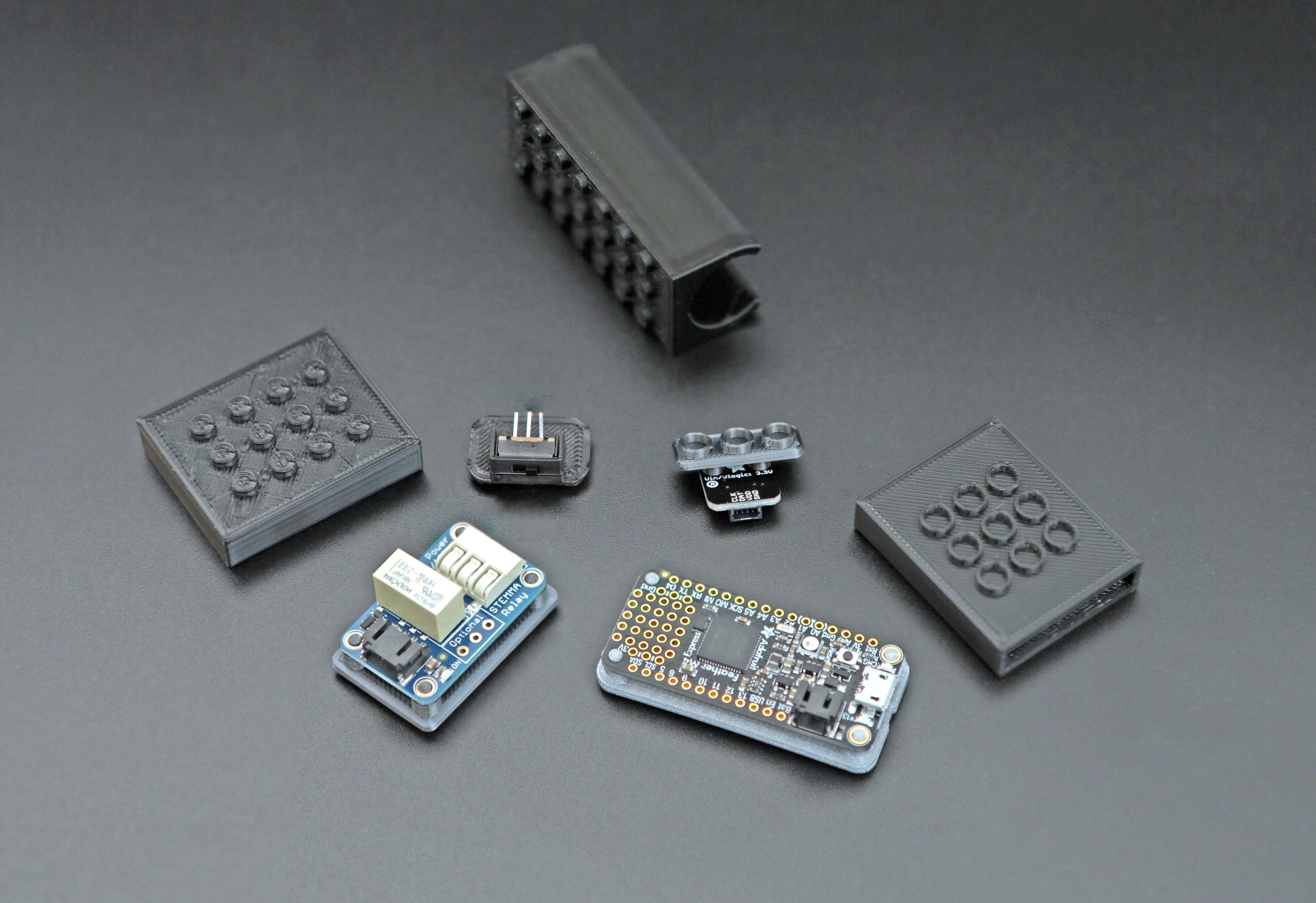 3d_printing_componentsB.jpg