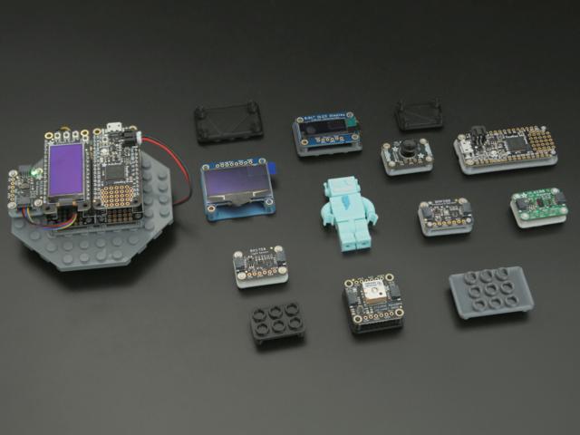 3d_printing_hero-boards-legoB.jpg