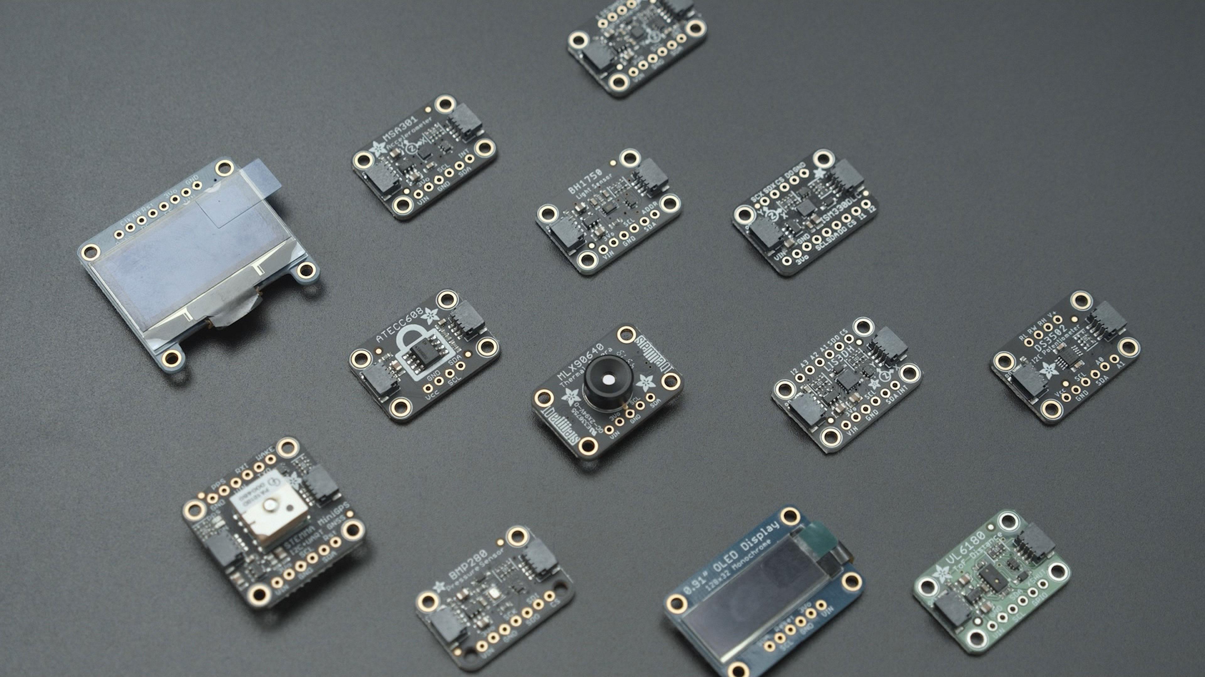 3d_printing_all-boards.jpg