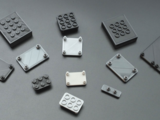 3d_printing_all-legos.jpg