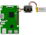 adafruit_products_LC709_RasPi_STEMMA_bb.jpg