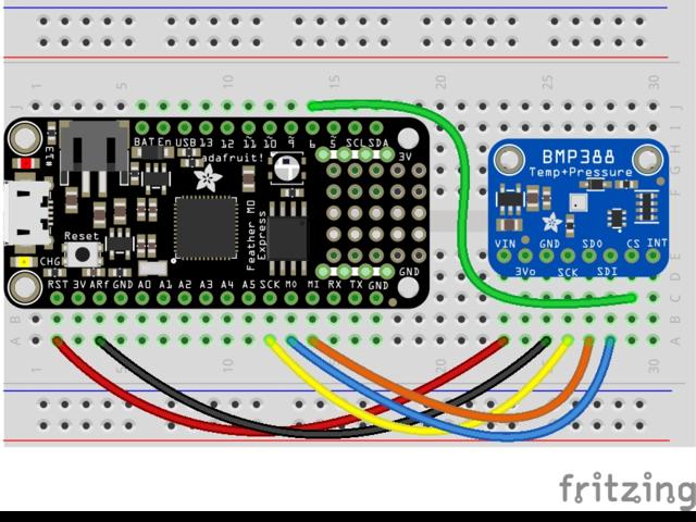 sensors_FeatherM0_BMP388_SPI_bb.jpg