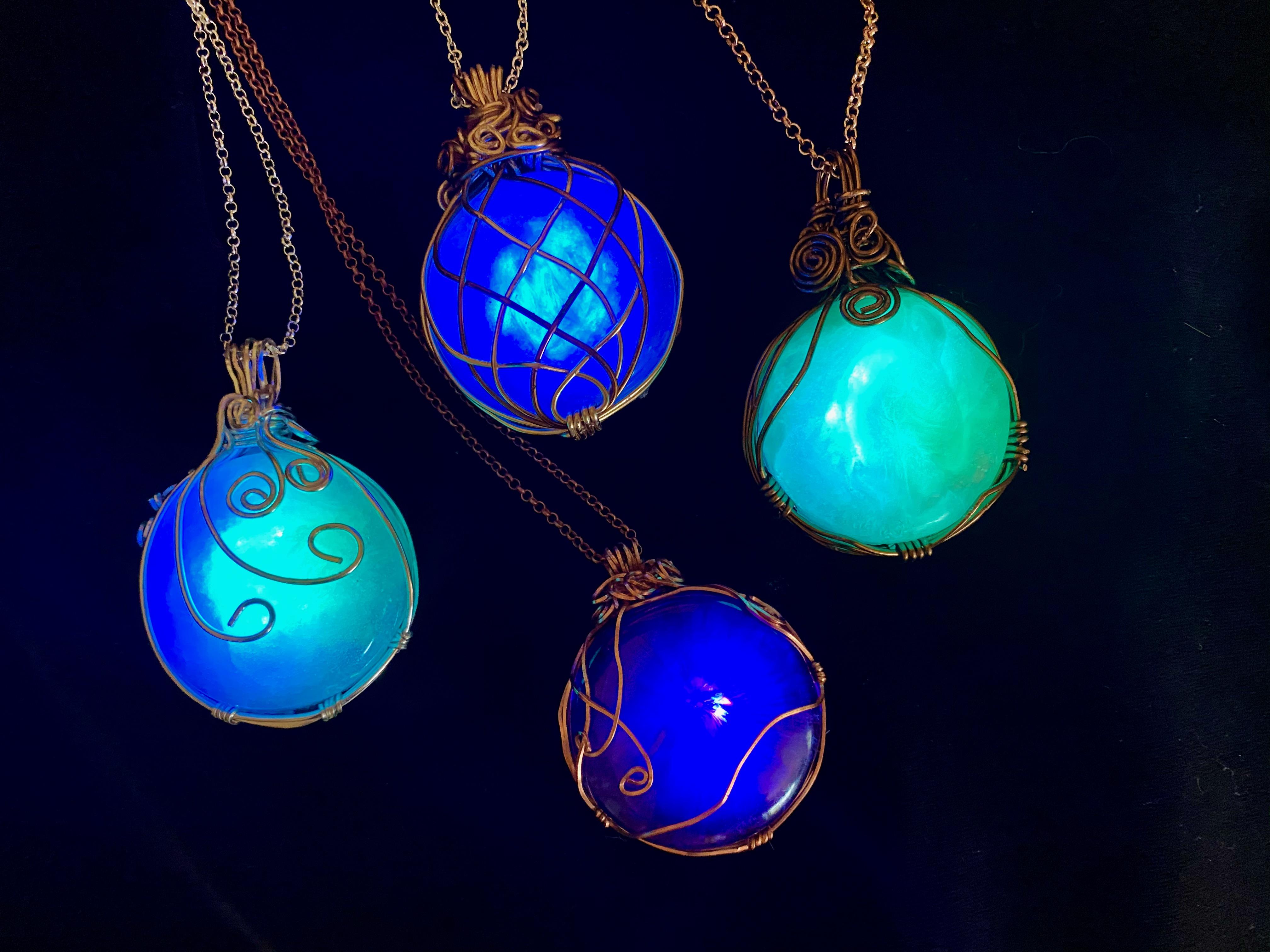 led_pixels_wire_wrap_pendants.jpeg