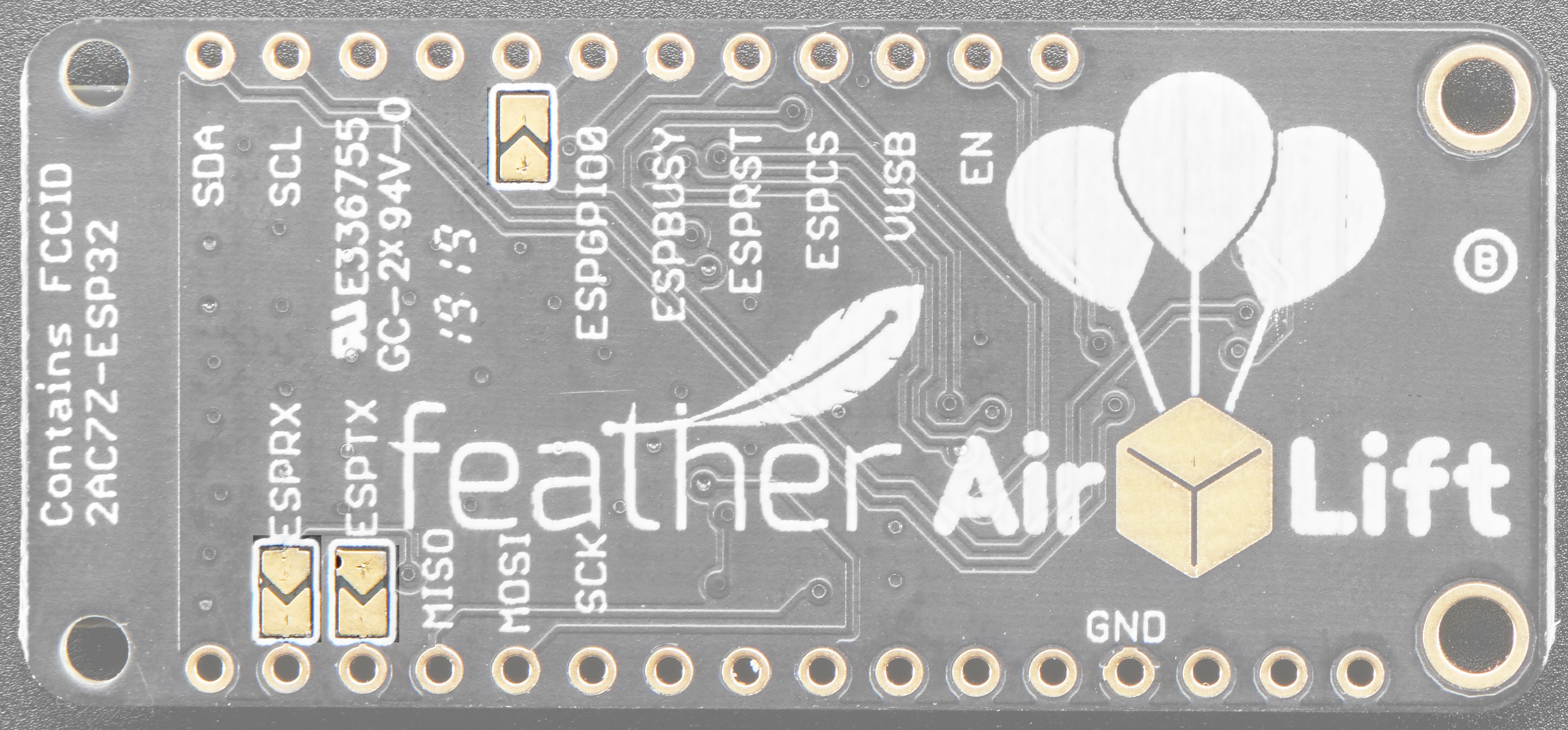 wireless_featherwing_pins.png