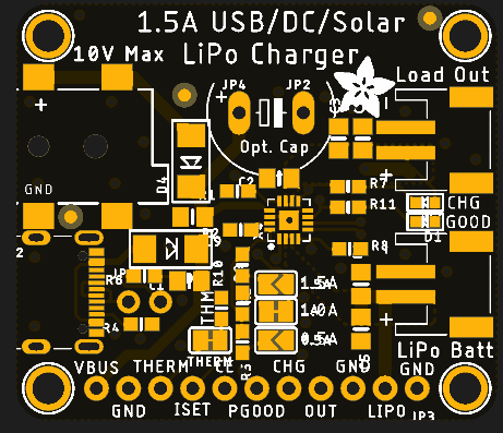 adafruit_products_placeholder.png