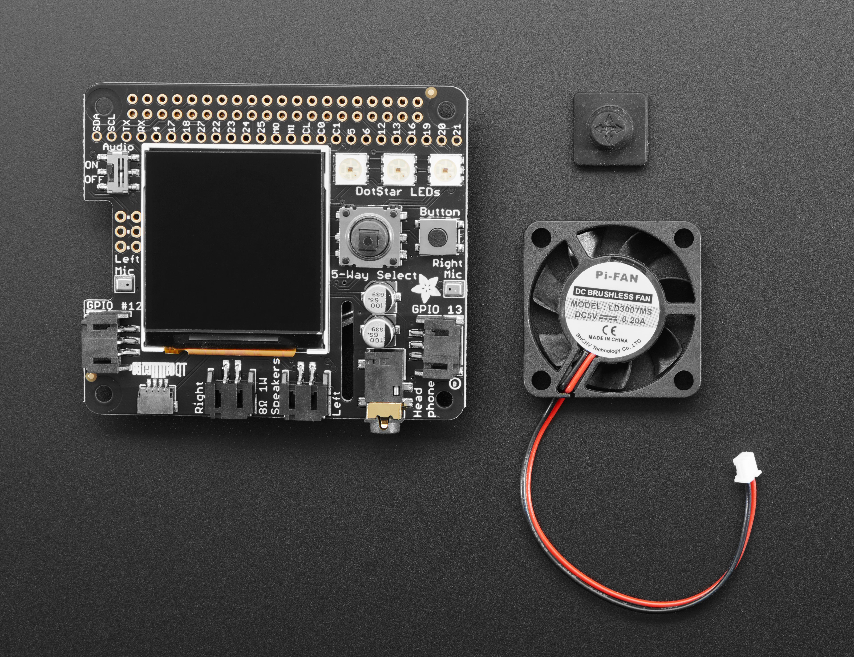 adafruit_products_4374_kit_ORIG_2020_09.jpg