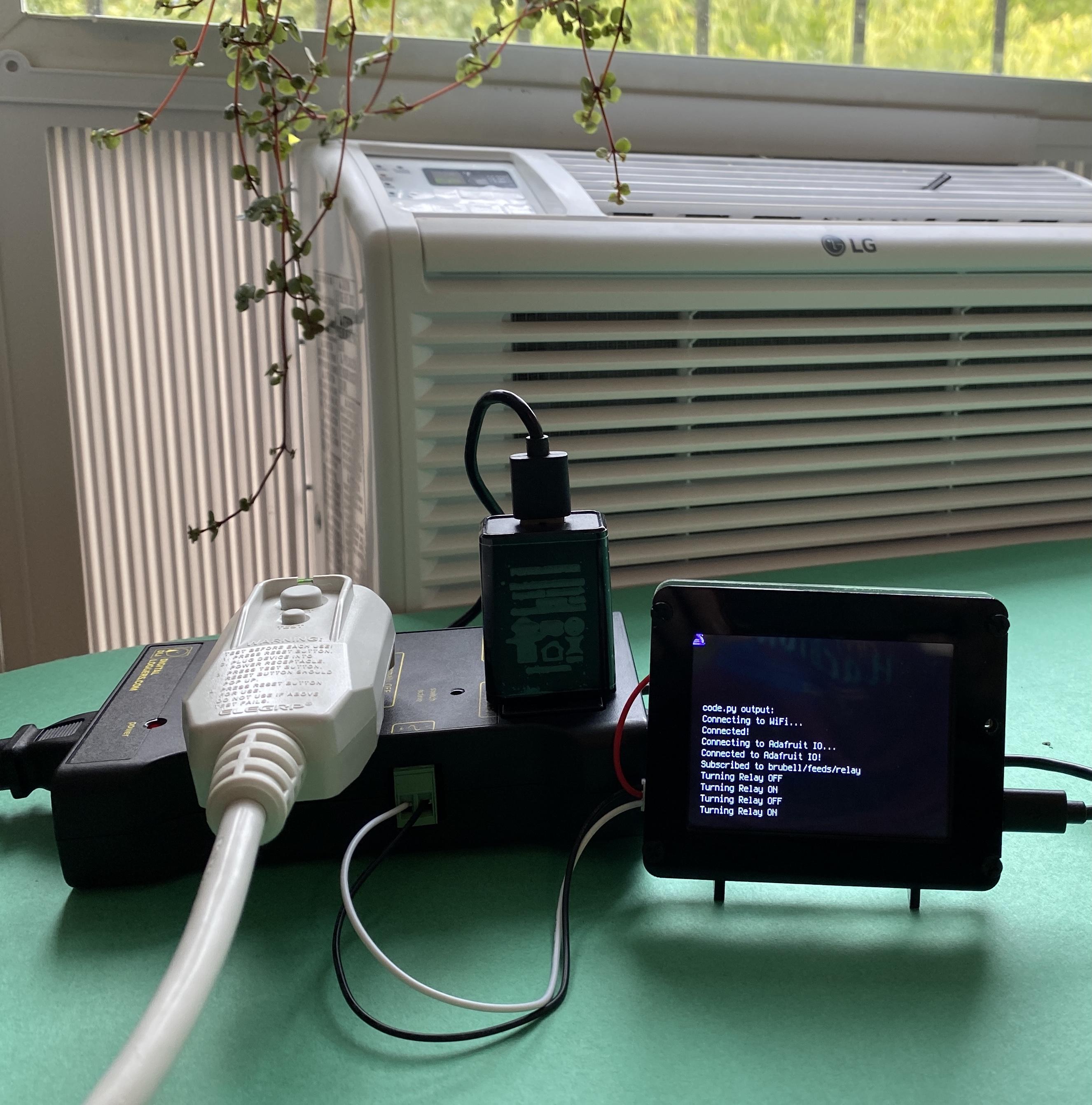sensors_IMG_3051.jpg
