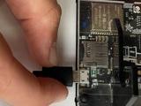 sensors_IMG_3197.jpg