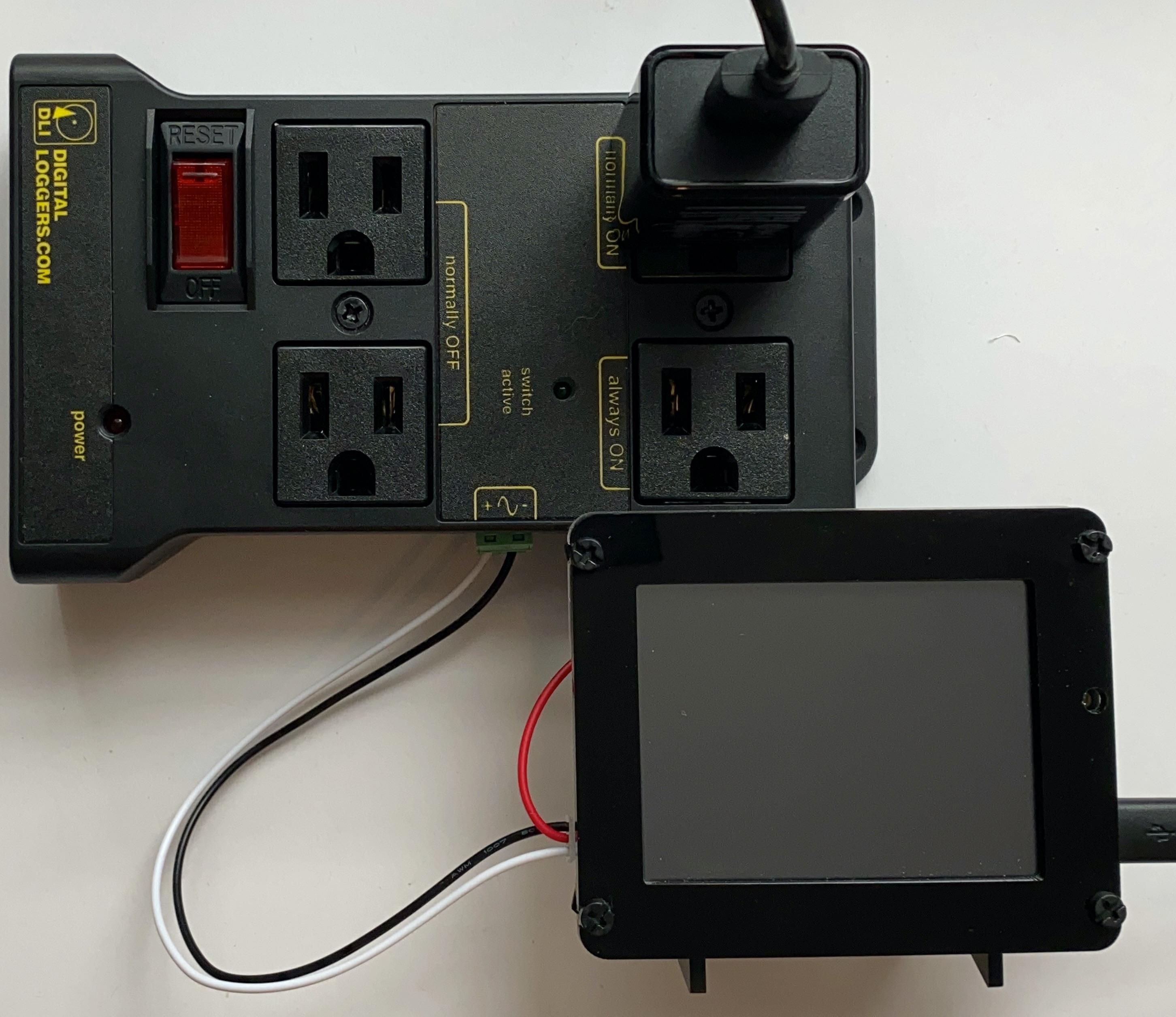 sensors_IMG_3224.jpg