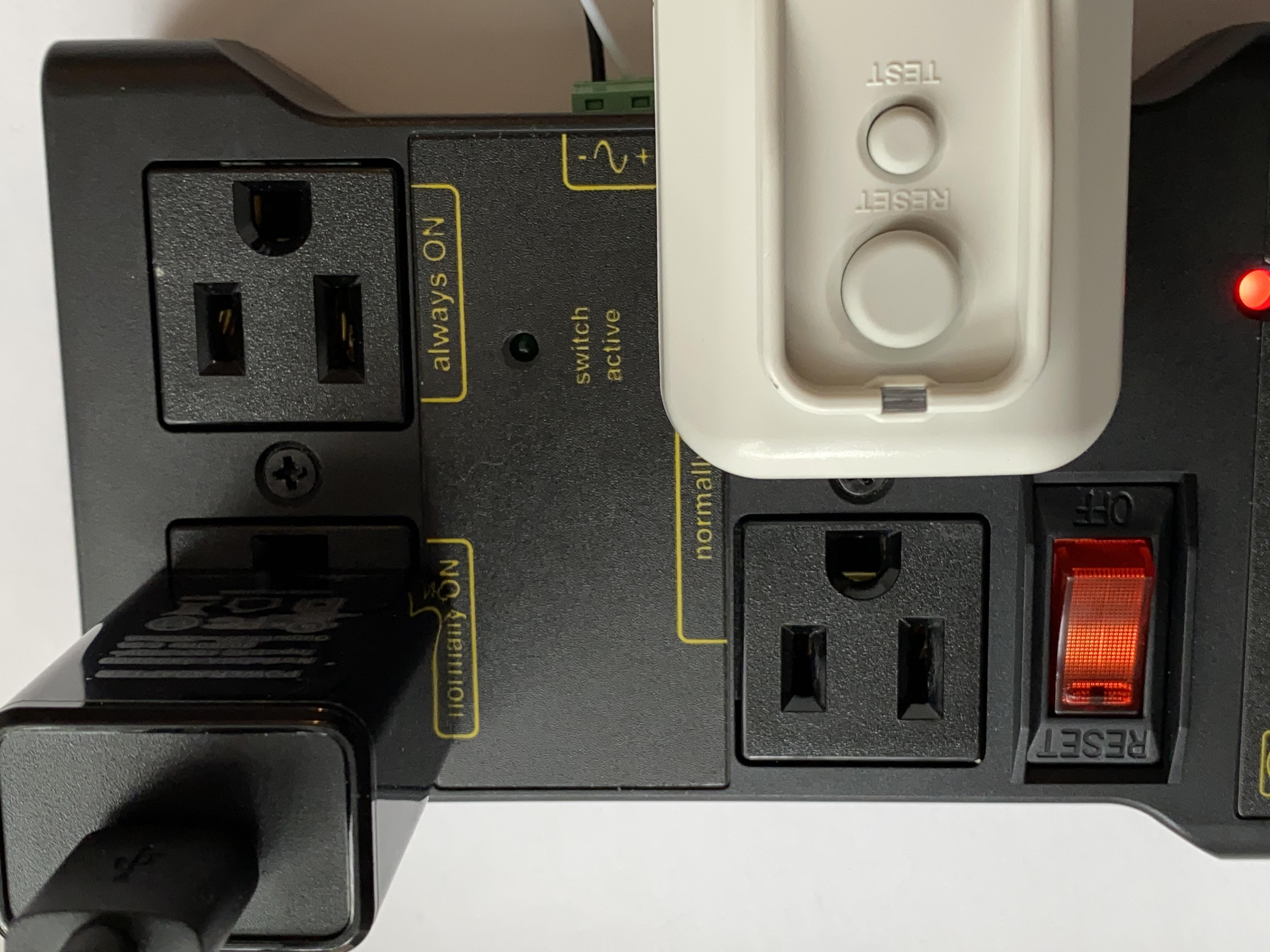 sensors_IMG_3326.jpg