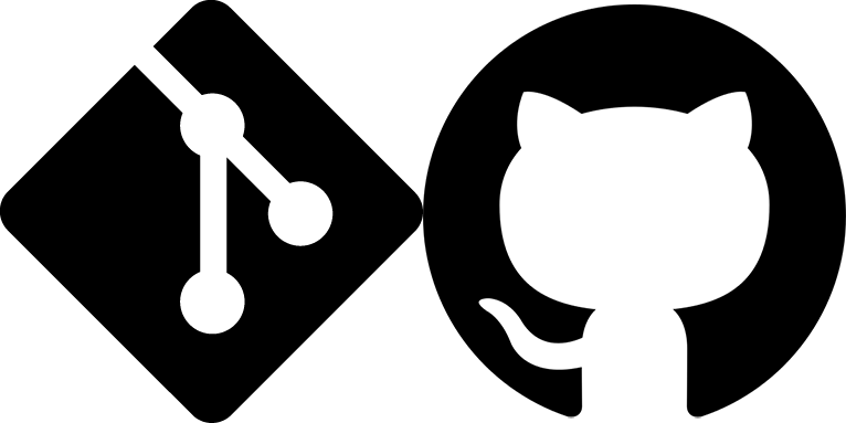 arduino_compatibles_circuitpython_GitGitHub.png