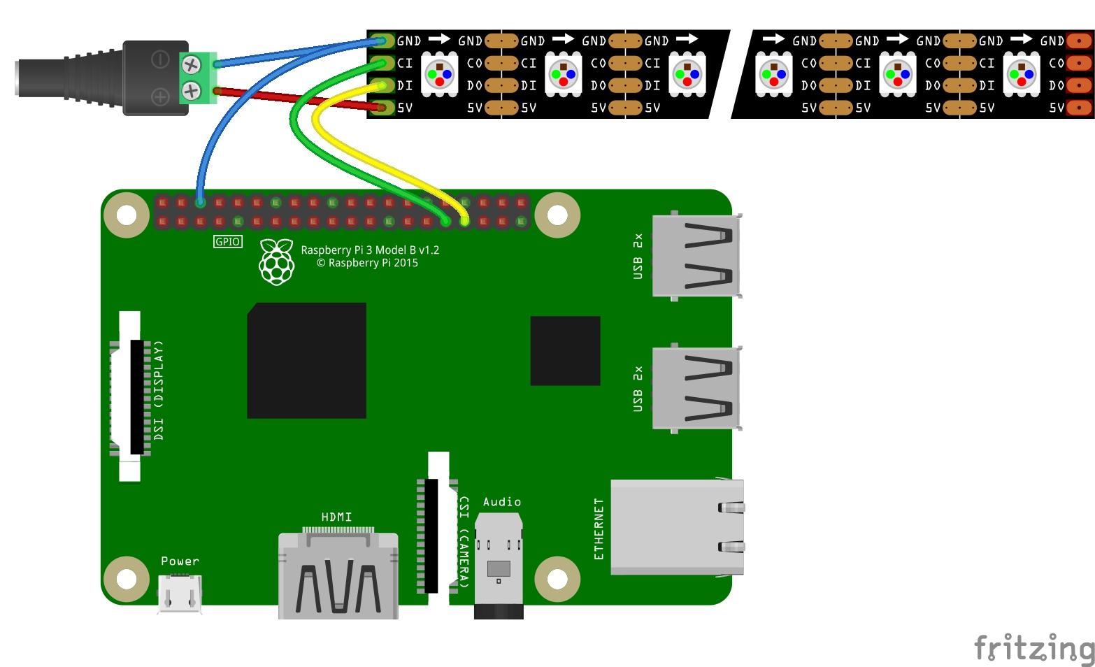 led_pixels_python-software-wiring_bb.jpg