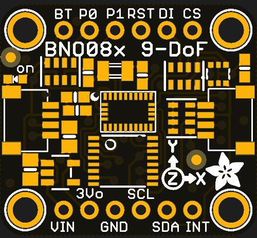 sensors_placeholder.png