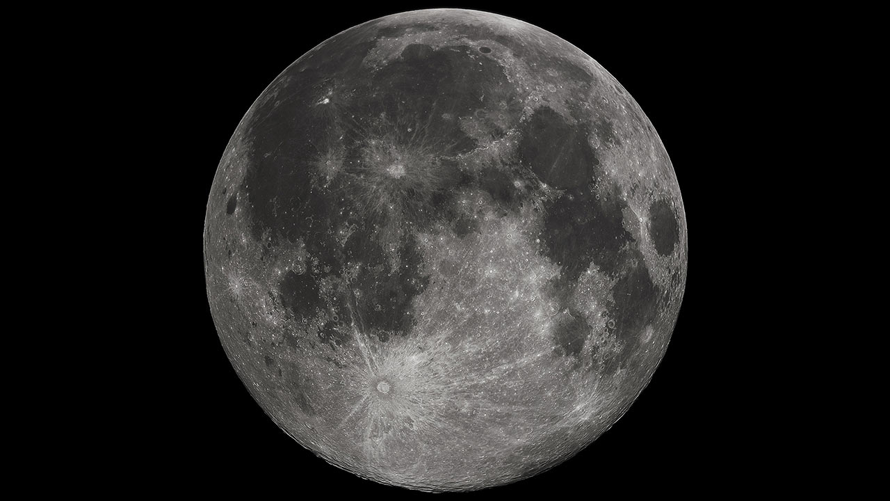 led_matrices_full-moon-wikipedia.jpg