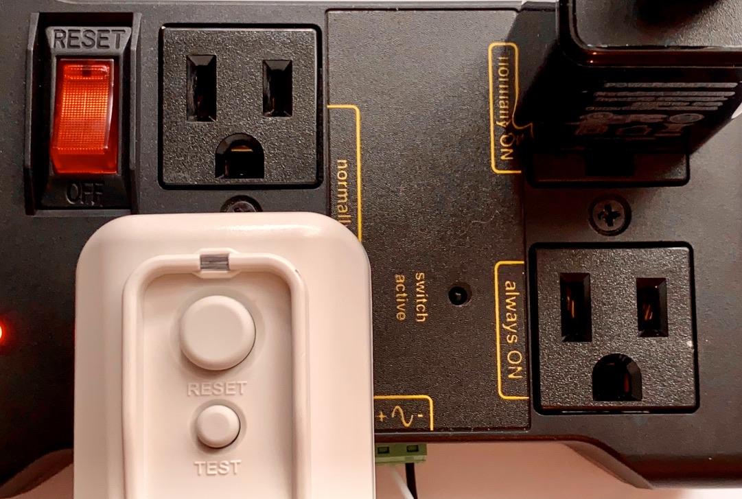 sensors_20032A8A-26FB-41D4-98E9-40E7BED0C939_1_105_c.jpeg
