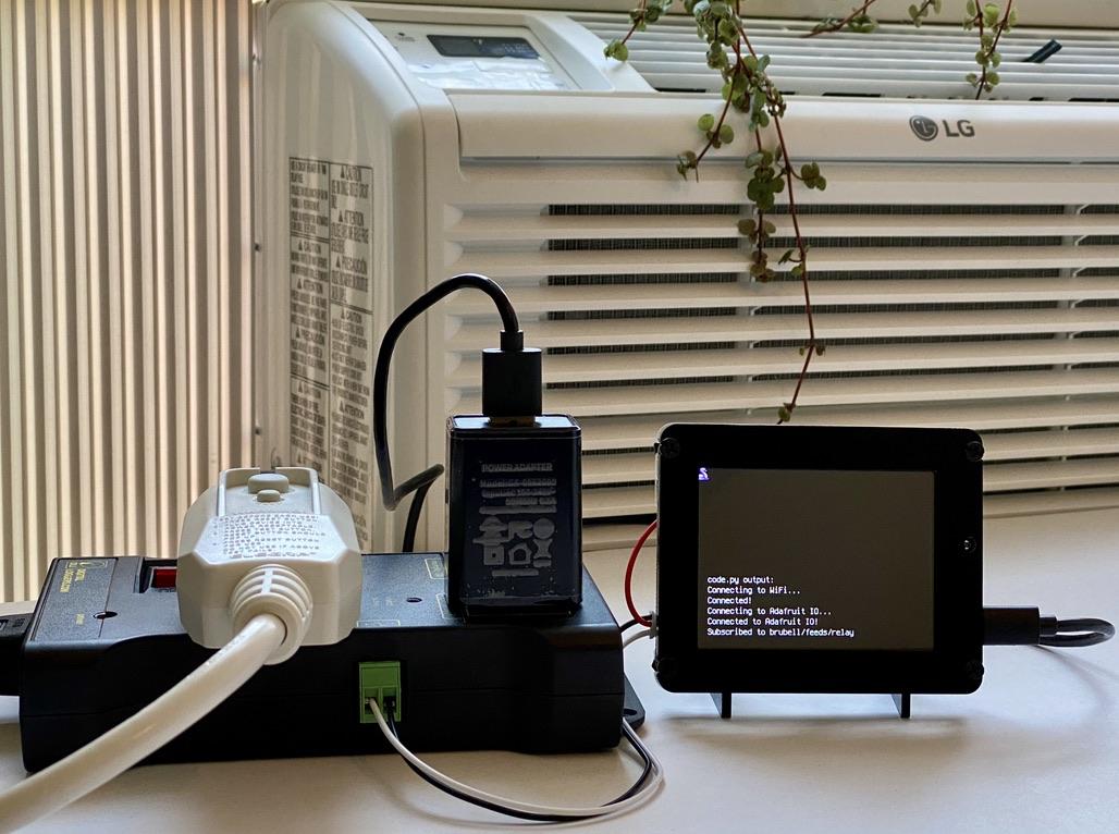 sensors_6690DC6F-CEA5-4771-8156-C10B3D4226DC_1_105_c.jpeg