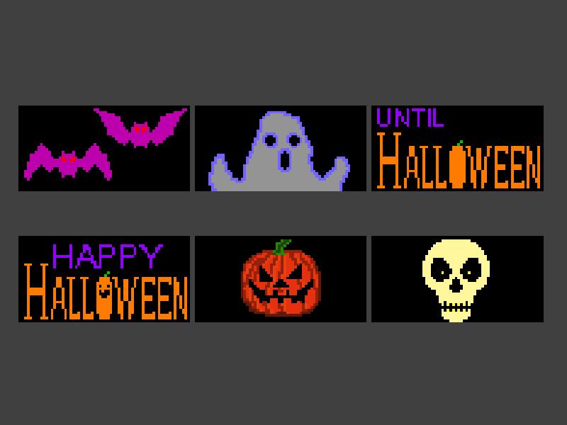 adafruit_io_halloween_images.jpg
