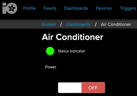 sensors_IO_-_Air_Conditioner.png