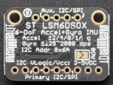 sensors__6dsox_pinouts4438_quarter_ORIG_2019_12.png