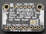 sensors__ism330_pinouts4502-ISM330_bottom.png