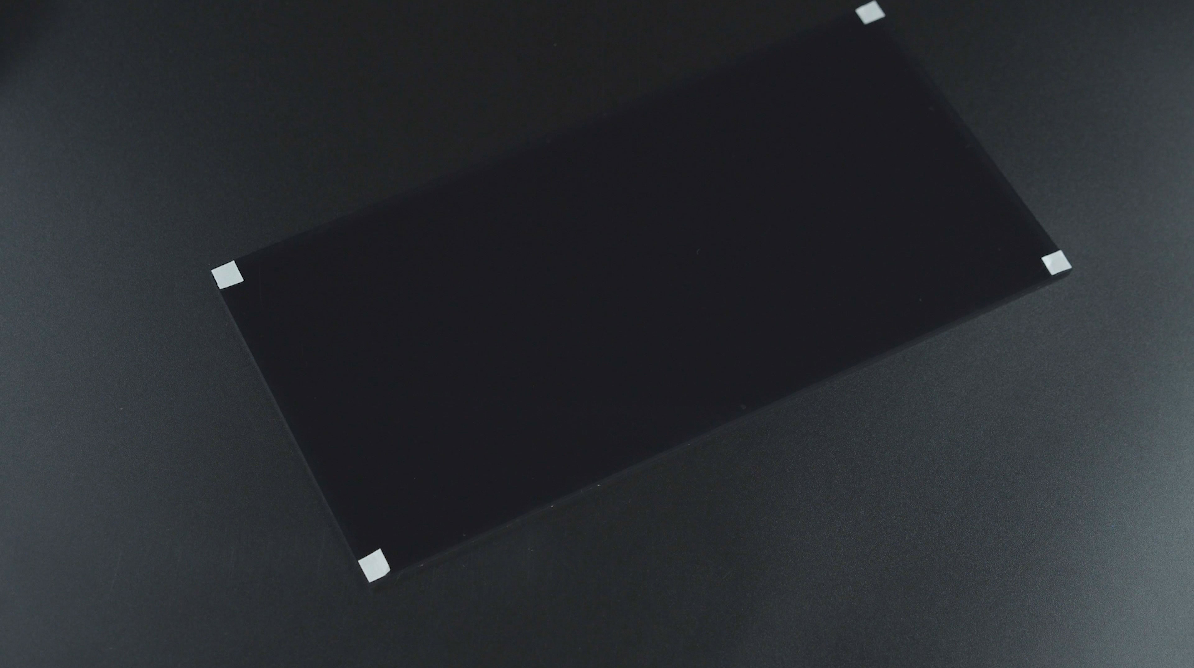 led_matrices_glu-squares.jpg