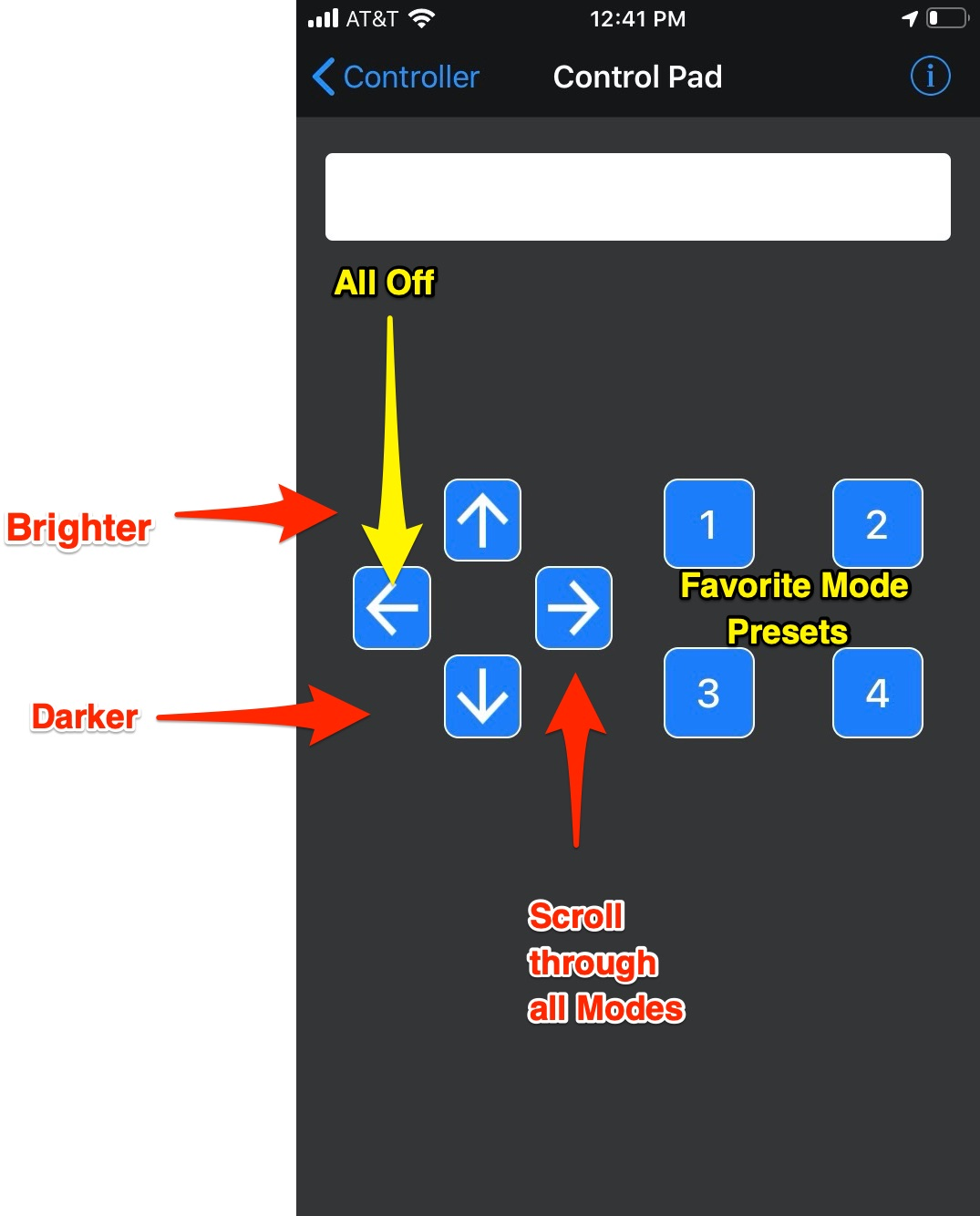 projects_bluefruit_control.jpg