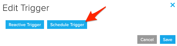 microcontrollers_IO_-_Triggers.png