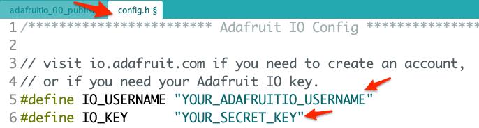 microcontrollers_adafruitio_00_publish_-_config_h___Arduino_1_8_13.png