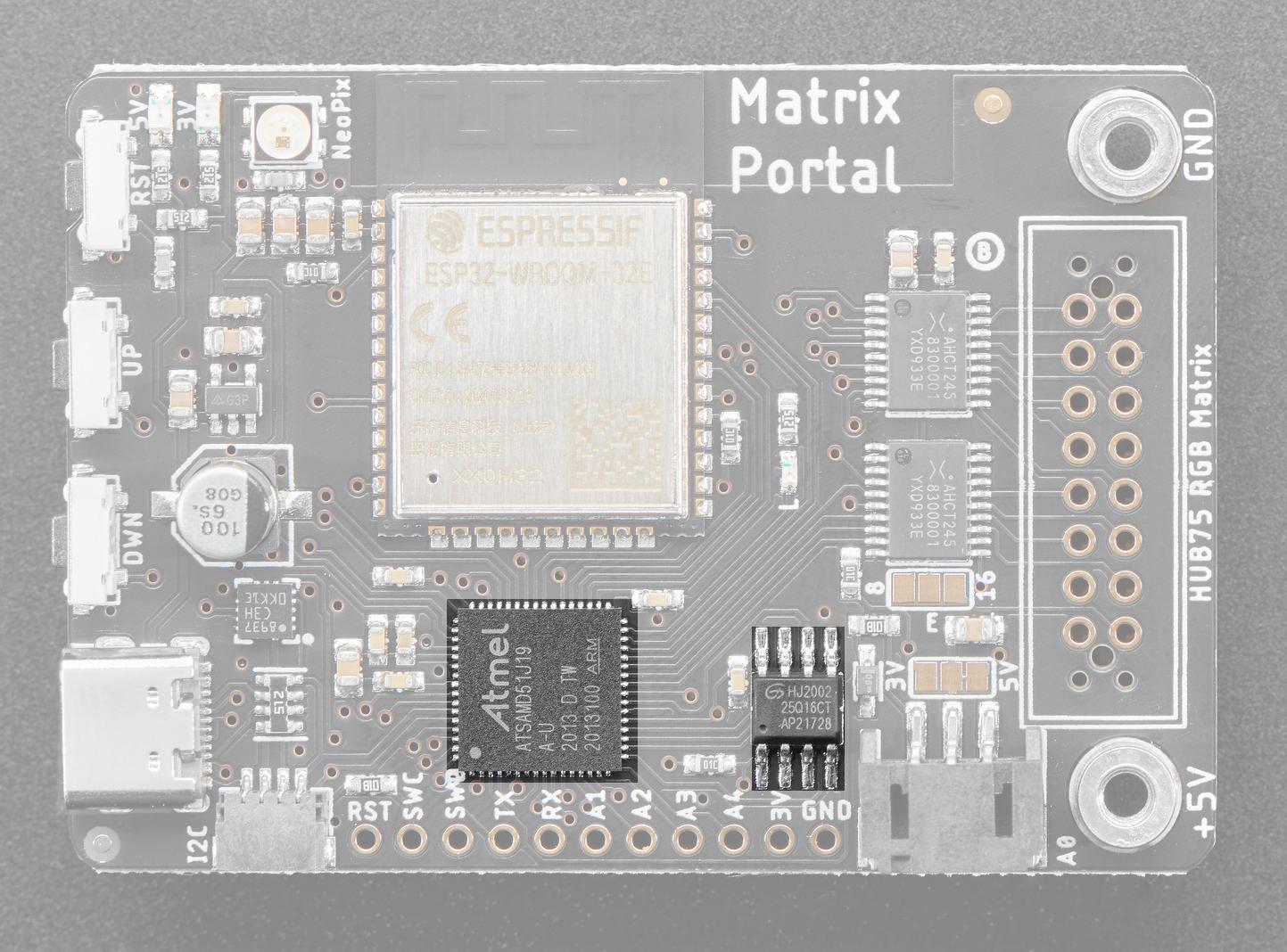 led_matrices_matrixportal_pinout_mc_flash.jpg