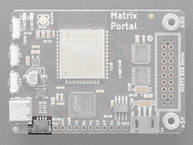 led_matrices_matrixportal_pinout_stemmaqt.jpg