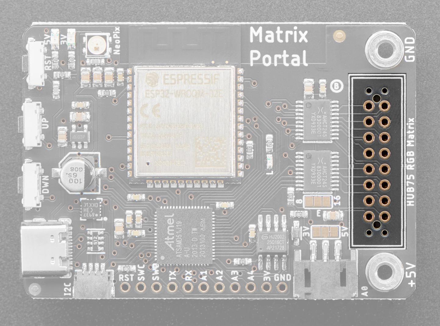 led_matrices_matrixportal_pinout_hub75.jpg