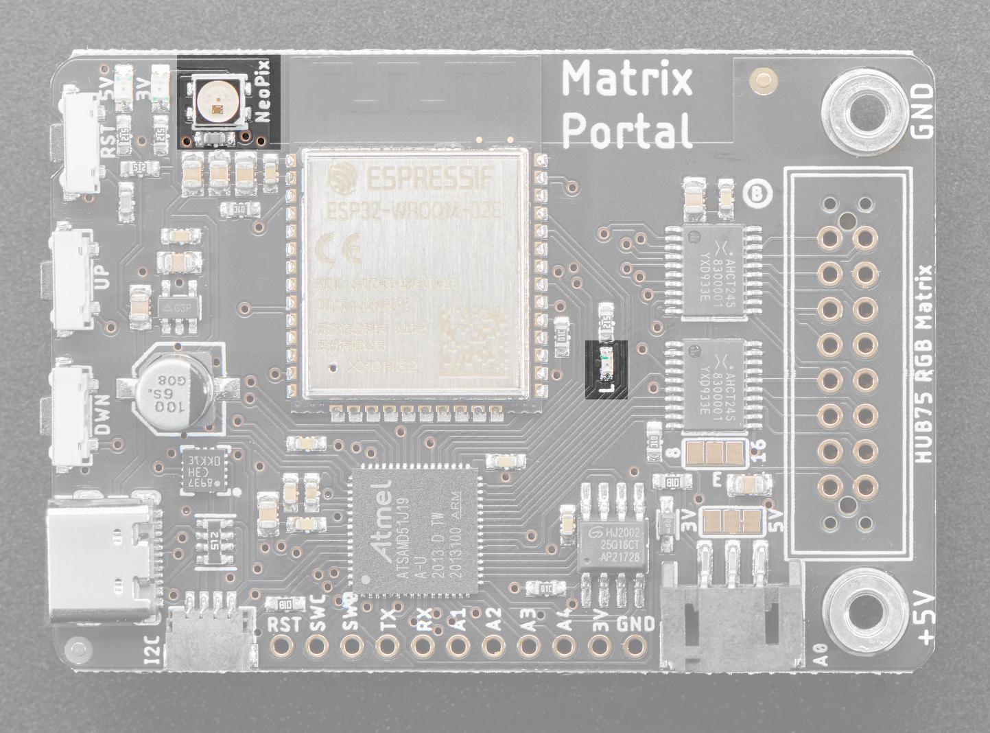led_matrices_matrixportal_pinout_leds.jpg